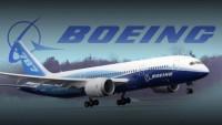 İran ile Airbus ve Boeing firmaları arasında görüşme