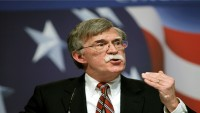 ABD'li yetkililerin Irak'a müdahaleci açıklamaları