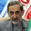 BM Teşkilatı Lübnan konusunda İran'dan yardım talep etti