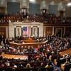 Amerika senatosu yine başarısız