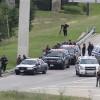 Amerika'da silahlı şiddet: 12 Ölü