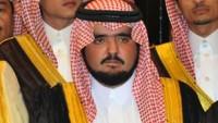 Suudi veliahd'in tutuklanmasıyla ilgili yeni bilgiler açıklandı
