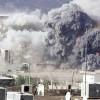 IŞİD Neyneva Kırsalında Kimyasal Silah Kullandı