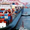 Türkiye ihracatında azalma