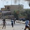 Irak Kürt Bölgesi yeniden karıştı
