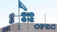 OPEC üyeleri petrol arzının sınırlandırılması konusunda anlaştılar