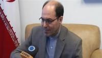 İran aleyhindeki yaptırımları uygulayan komite artık yok