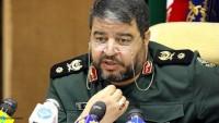 İran tehditler karşısında üstün caydırıcı güce sahip