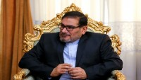 Şemhani: IŞİD gibi terör grupları Şii ve Sünni bütün müslümanlar için bir tehlike