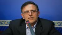 İran Merkez Bankası Başkanı: Amerika'da İran Mal varlığının Bloke edilmesi Yasal Değil