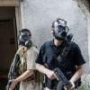 IŞİD, Kuzey Irak'ta kimyasal silah kullandı