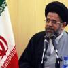 İran İstihbarat Bakanı: İstihbarat biriminin işi ülkenin tamamında güvenliği sağlamaktır