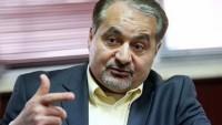 Museviyan: Suudiler, bölgede büyük bir savaşın ortamını yaratmaya çalışıyorlar