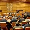 UAEK İran'ın nükleer anlaşmaya bağlı kaldığını teyit etti