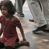 Mısır'da Fakir Nüfus Artışta