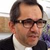 İran bölgenin güvenliği ve sebatına destek veriyor