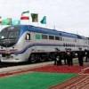 Türkmenistanlı turistlerin uğrak yeri İran oldu
