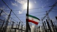 Türkiye, İran'ın batısında elektrik santrali inşa edecek