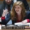 ABD'den İran itirafı: İran nükleer anlaşmaya bağlı kaldı