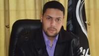 Tahran Kudüs İntifadasına Destek Konferansına Övgü