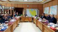 İran, Türkiye ve Azerbaycan Cumhuriyeti dışişleri bakanları görüşecek