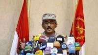 Yemen savaşında dengeler yakında değişecek