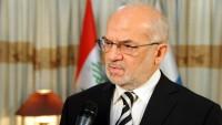 Irak: Türkiye iyi komşuluk ilişkilerini zedeliyor