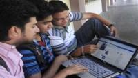 Ruhani, sanal aleme özel ilgi gösterilmesi zaruretini vurguladı