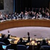 Rusya, BM'nin Ensarullah hareketiyle İgili Bildirisine Karşı Çıktı