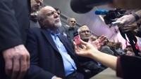 İran petrol fiyatlarının arttırılması çalışmalarını olumlu karşıladı
