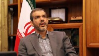 İran'ın Bağdat büyükelçisi münafıkların tamamen ihracını vurguladı