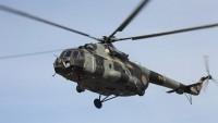 Rusya İran'a askeri helikopterleri teslim ediyor