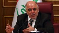 Irak Merkez Yönetimi Kürdistan Bölgesindeki Memurlarını Maaşını Ödeyeceğini Açıkladı