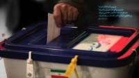 Washington, İran'da 2009 seçimleri senaryosunu tekrarlamak istiyor