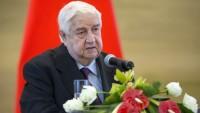 Suriye yönetimi, Cenevre müzakerelerine katılıyor