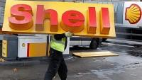 Shell: İran'a petrol borcumuzu ödemeye hazırız