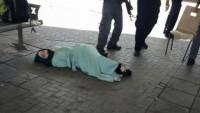 BM İsrail'in cinayetleriyle ilgili rapor yayınladı