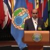 İran Kimyasal Silahlar'la mücadelede işbirliğine vurgu yaptı