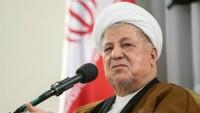 İran halkına seçimlere katılma çağrısı