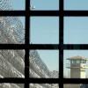 Bahreynli vatandaşlara karşı hapis kararları