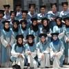 Norveç, İranlı üniversite öğrencilerinin nükleer bilim alanındaki yaptırımını kaldırdı