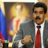 Maduro: Guaido, CIA ajanı ABD uşağı bir siyonisttir