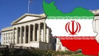 Amerika'dan İran'a yeni yaptırım yolda