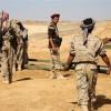 Yemen'de Suudi rejimine ağır kayıp