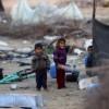 Siyonist İsrail Gazze ablukasını sıklaştırmaya çalışıyor