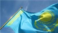 Kazakistan'da nükleer anlaşmadan memnuniyetini bildirdi