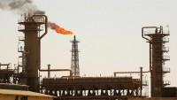 Temmuz ayında İran petrol üretimi 12 bin varil arttı
