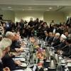 İran yabancı yatırımcıya garanti verme taahhüdüne bağlıdır