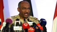 Yemen aleyhindeki Suudi koalisyonun başarısızlığı itirafı