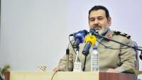 İran Genelkurmay Başkanı: İranlı komutanların iyi niyet ve dirayeti olmasaydı, bugün Amerikalılar yeni bir felaketle karşı karşıya kalırlardı